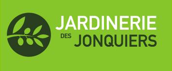 Jardinerie p pini re sur aubagne jardinerie des jonquiers for Jardinerie internet